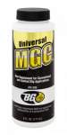 BG 328 LIMITED SLIP AXLE ADDITIVE II