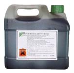 VIF Super Diesel aditiv letní 5L