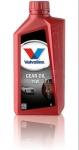Valvoline Gear oil 75W 1L
