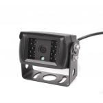AHD Kamera do vozidla, 720p, 4PIN, auto IR, CAM1HD
