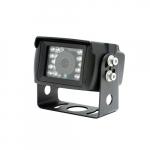 Kamera do vozidla, analógová, 4PIN, auto IR, CAM1