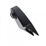 AHD Kamera do vozidla, na horné čelo, 720p, ...