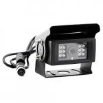 AHD Kamera do vozidla, 720p, 4PIN, auto výhrev-IR, ...