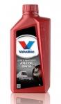 Valvoline Light & HD Axle Oil 80W90, 1l