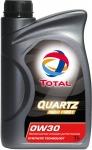 Total Quartz Ineo First 0W-30 5l-1