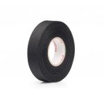 Polyamidová páska pre ťažké namáhanie CORO ...