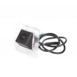 OEM Parkovacia kamera pre Mercedes GLK (X204) ...