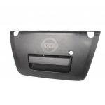OEM Parkovacia kamera pre Nissan Navara (04-14) ...