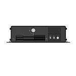 Záznamové zariadenie mobile, 4ch, 1080P HDCVI/AHD/TVI/CVBS, ...