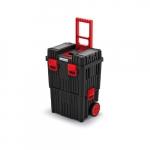 KISTENBERG modulárny kufrík na náradie HEAVY ...