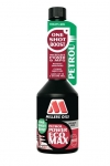 MILLERS OILS PETROL POWER ECOMAX ONE SHOT BOOST ...