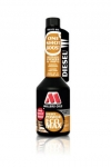 MILLERS OILS DIESEL POWER ECOMAX ONE SHOT BOOST ...