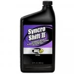 BG 792 SYNCRO SHIFT 75W-80 plně syntetický převodový ...