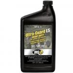 BG Ultra-Guard LS 75W-90 946 ml syntetický převodový ...