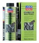 LIQUI MOLY Ochrana motora MOLYGEN 500ml