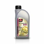 MILLERS OILS XF LONGLIFE 0W30 1 L