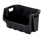 Plastový úložný box TRUCK MAX 396x290x280 ...