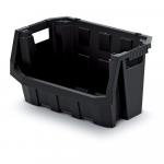 Plastový úložný box TRUCK MAX 396x380x282 ...