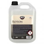 K2 ROTON 5 l - Profesionální čistič disků
