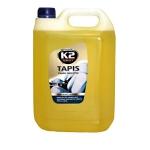 K2 TAPIS 5 l - na čalounění