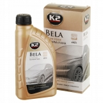 K2 Bela - aktívny pena s vůní energického ...