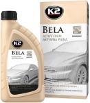 K2 Bela - aktívny pena s vůní BLUEBERRY 1 L