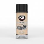 K2 ZINC SPRAY 400 ml - - zinkový sprej