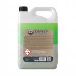K2 DIPER - dvousložkový čistící přípravek ...