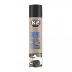 K2 BONO – na čištění a obnovu plastů.