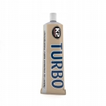 K2 TURBO - regenerační pasta s voskem