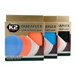 K2 DURAFLEX 150 x 25 mm - pěnová podložka