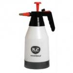 K2 2L - rozprašovací nádoba