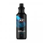 K2 BELA PRO - aktivní pěna s vůní blueberry ...