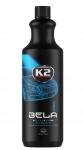 K2 BELA PRO SUNSET FRESH - aktivní pěna