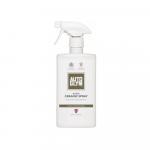 Autoglym Rapid Ceramic Spray - keramický sprej ...