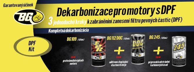 BG-banner-CZ
