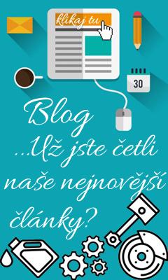 blog cz