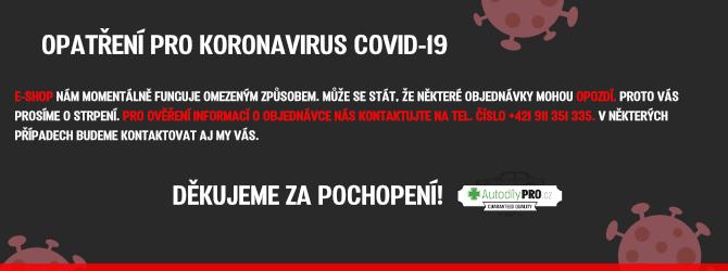 korona-opatrenie-cz